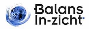 logo balans in-zicht