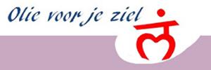 logo olie voor je ziel