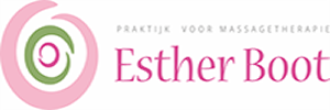 logo esther boot