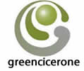 logo greencicerone