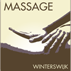 logo massage winterswijk