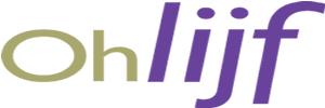 logo olijf