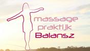 logo balansz-sportmassage