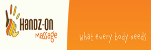 logo handz-on