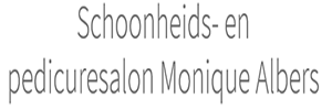 logo monique albers